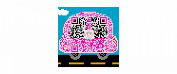 15538455137410203233_960.jpg
