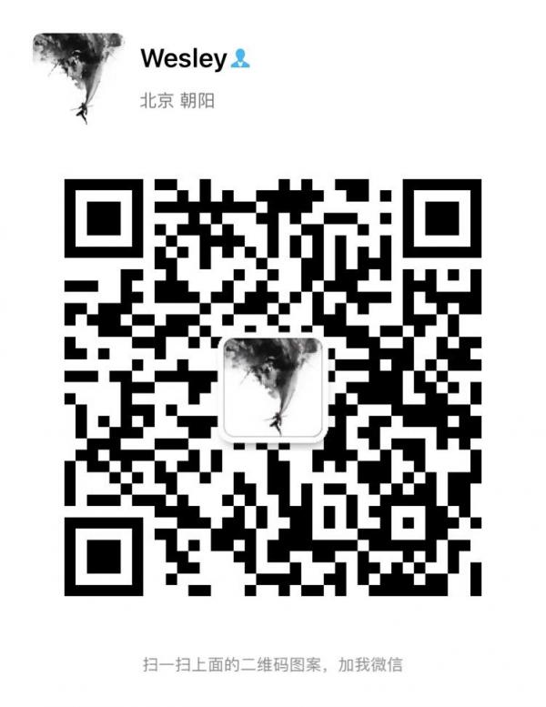 15694876637367422516.jpg