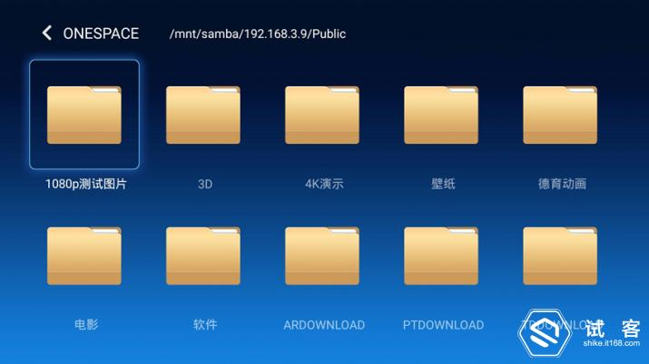 Screenshot_04-18-22-55-24_副本.jpg