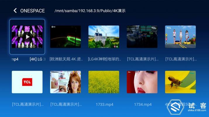 4K演示1.jpg