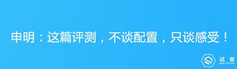 QQ截图20161102002700副本.jpg