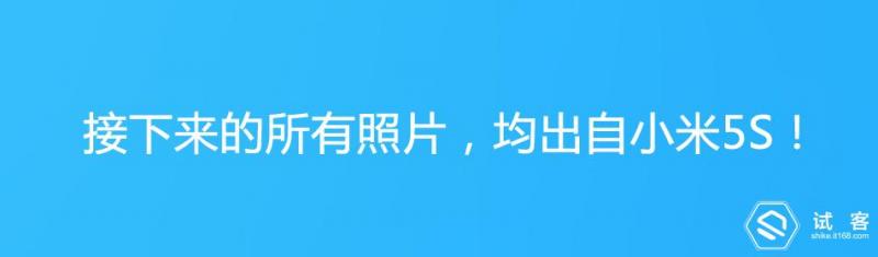 QQ截图20161102002700副本2.jpg