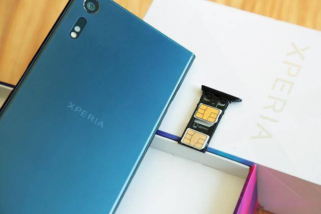 索尼Xperia XZ怎么样值得买吗?Xperia XZ优缺点介绍