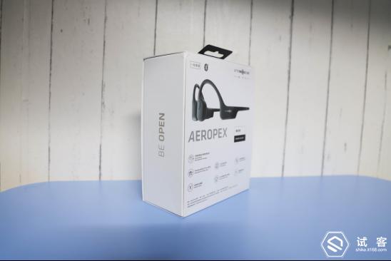 真·黑科技!韶音AEROPEX骨传导运动蓝牙耳机上手体验331.png