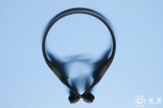 真·黑科技!韶音AEROPEX骨传导运动蓝牙耳机上手体验1139.png