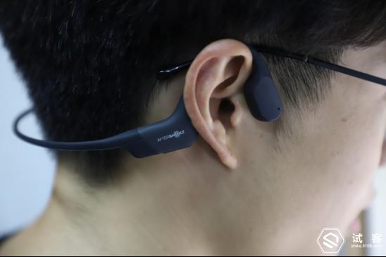 真·黑科技!韶音AEROPEX骨传导运动蓝牙耳机上手体验2373.png