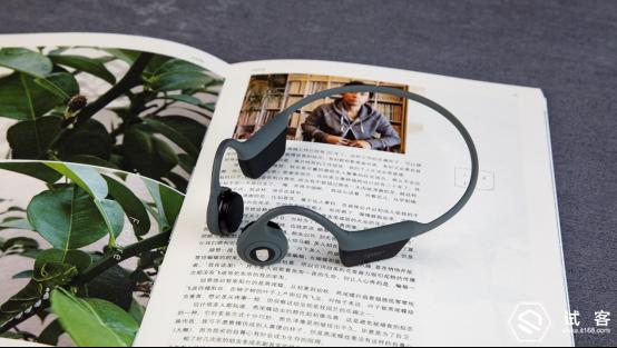 防水运动好伴侣 南卡骨传导蓝牙耳机Runner使用体验902.png