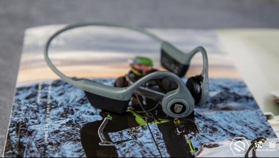 防水运动好伴侣 南卡骨传导蓝牙耳机Runner使用体验1239.png