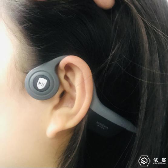 Nineka南卡Runner骨传导运动耳机--不塞耳朵,也能畅听高品质音乐1442.png