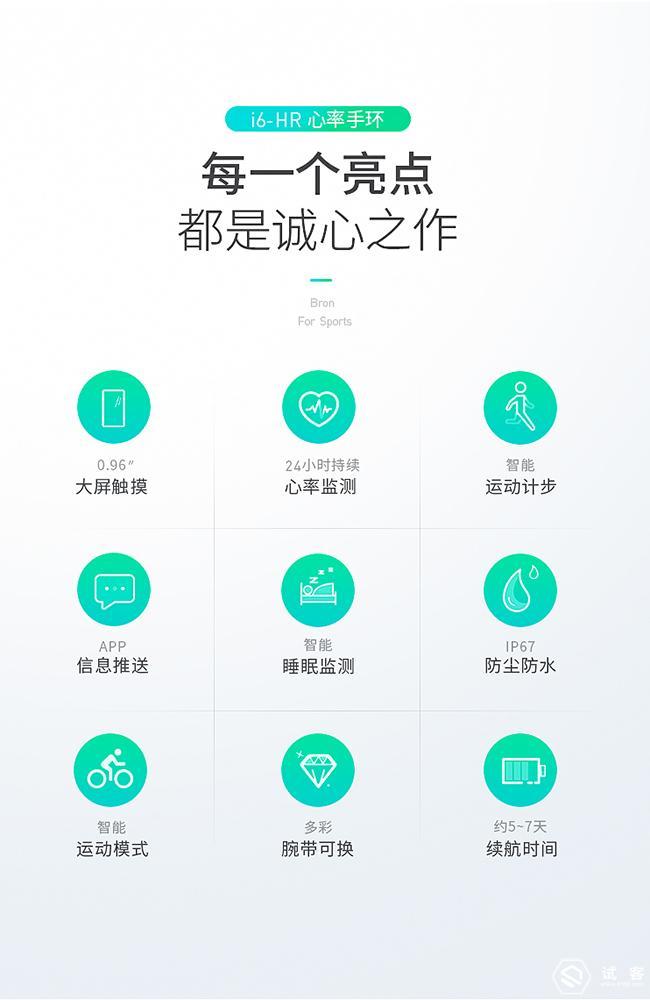 产品详细信息介绍03.jpg