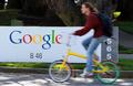 谷歌又推新人工智能投资,这次又玩什么新花样儿?