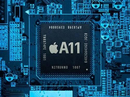 苹果的发布会马上就要召开了,现在网上曝光的消息越来越多,更以往最大的变化是之前大家以为这次发布会帆布的三款手机是iPhone 7s、iPhone 7s plus和iPhone 8,但是从从iOS 11最终版泄漏的细节看,这算款新iPhone分别是iPhone 8、8 Plus和iPhone X。iPhone 8和iPhone 8s其实就是iPhone 7的升级版,iPhone X就是之前传说中采取全面屏的iPhone 8。  且不管叫什么吧,这三款手机都采用了苹果最新的CPU A11。至于A11的性能有多